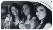 Indianapolis Prom Limousine Service